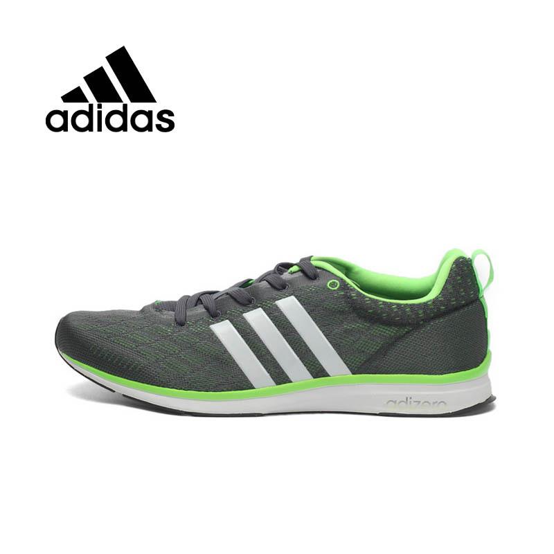 adidas adizero running