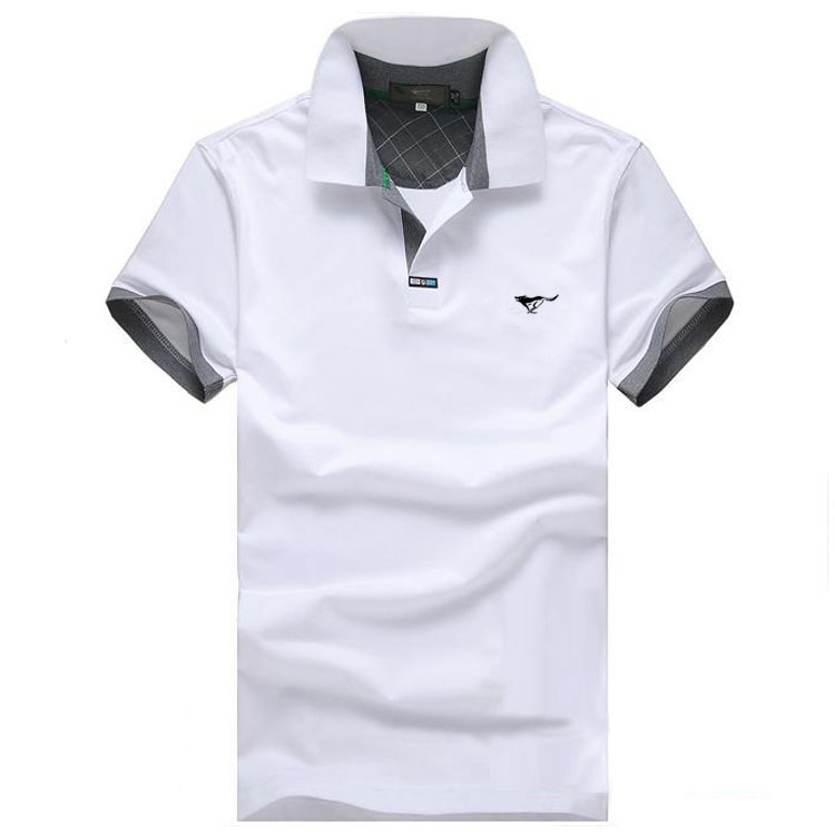 Top 10 polo t shirts brands for Polo brand polo shirts