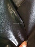 Синтетическая кожа / ,  diy ,   201501163