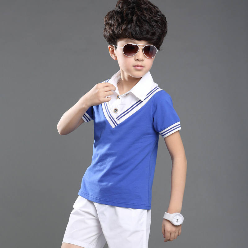 Online Designer Teen Clothing Boys Latest design cool preppy