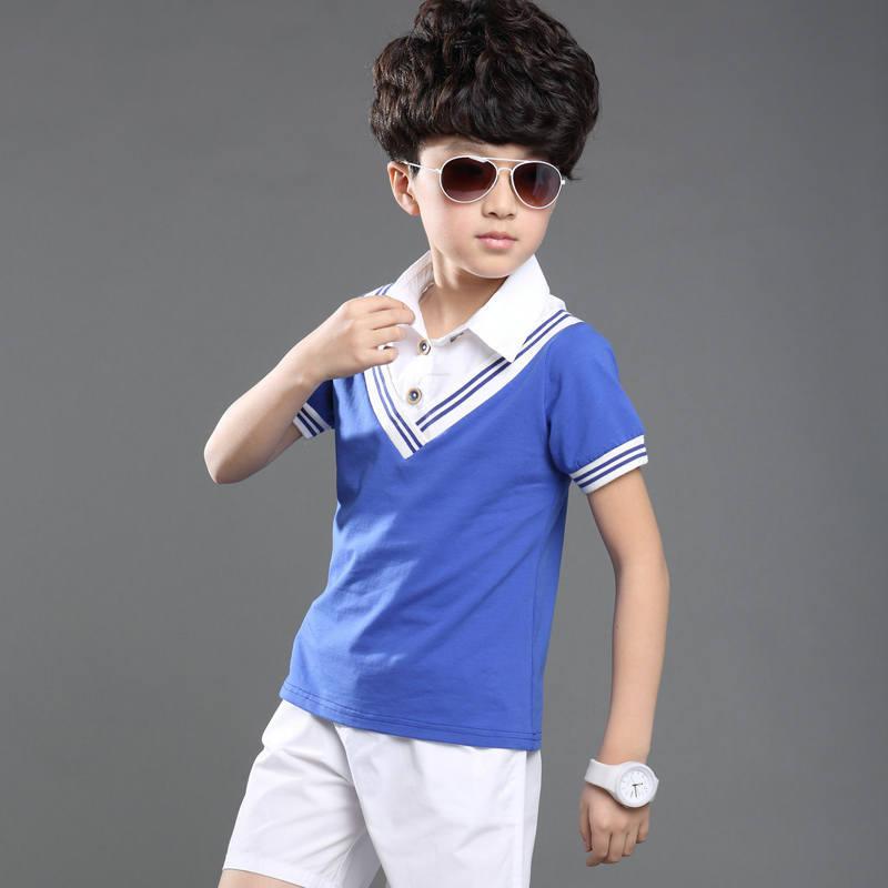 Online Designer Teen Clothing Boys Latest design cool preppy