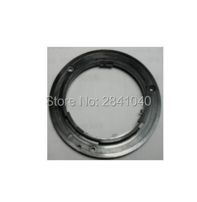 NIKON 18-55mm 18-105mm 18-135mm 55-200mm Lens Replacement AI Bayonet Mount Ring Part Adapter