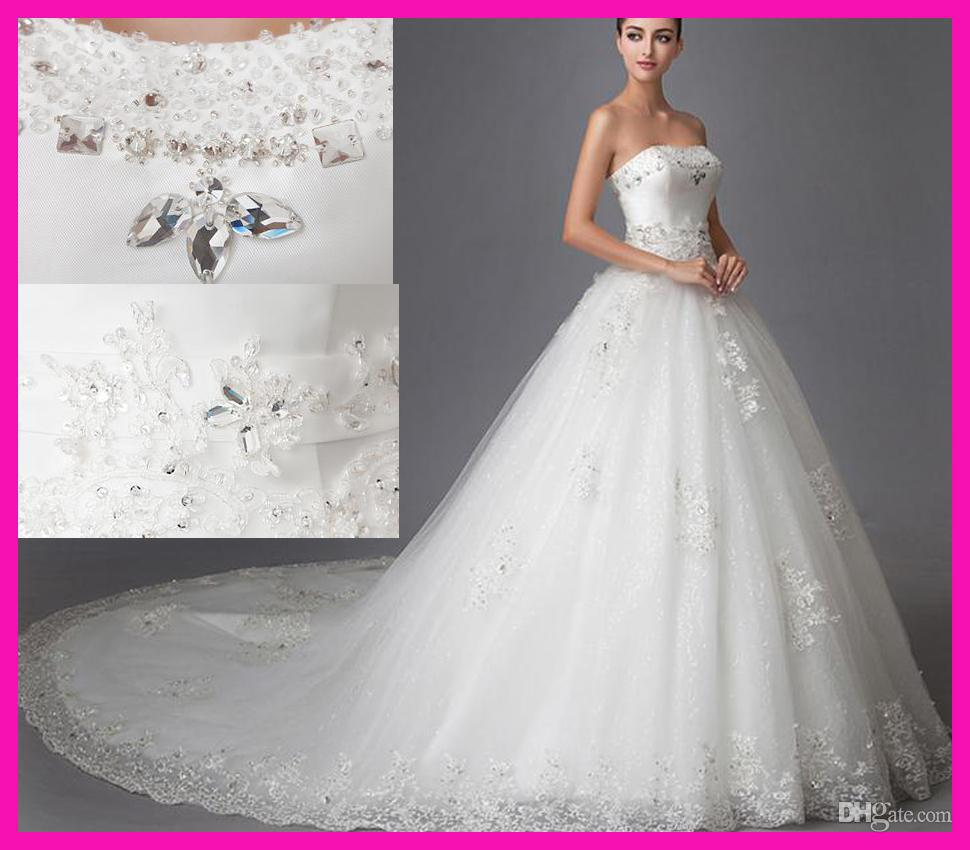 corest wedding dresses wedding bells dresses