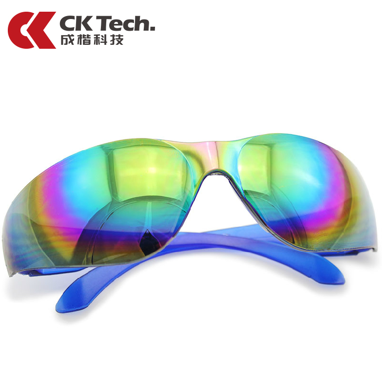 Защитные очки из Китая