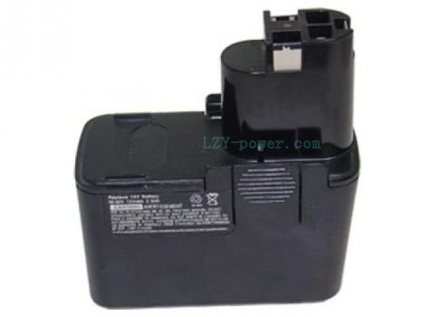 Replacement for BOSCH 3300K 3305K 330K BAT011 BH1214H BH1214L Power Tools Battery