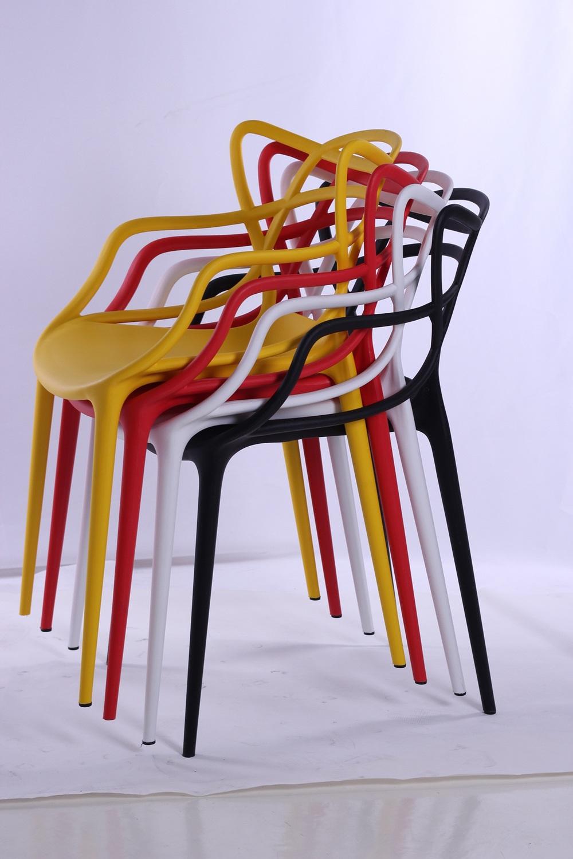 Vine Wicker Chair Bat Creative Fashion Designer Lounge Chairs Plastic Garden Chairs Outdoor