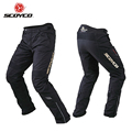 PRO-BIKER SPEED BIKERS Motorcycle Racing Riding Boots Motocross Off-Ro
