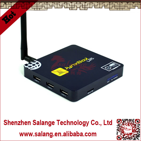 Hottest! HD Wifi 3D Movie Android dual core Free 250 Stability Channels BBC BEIN Sports android iptv box xbmc box(China (Mainland))