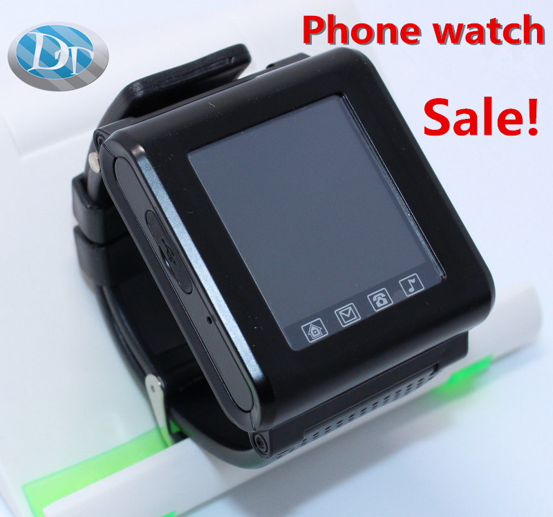 50%discounts!!!Aoke 812/DZ09 Smart bluetooth wrist Watch Android watch Phone support SIM card Smartwatch for smartphone(China (Mainland))