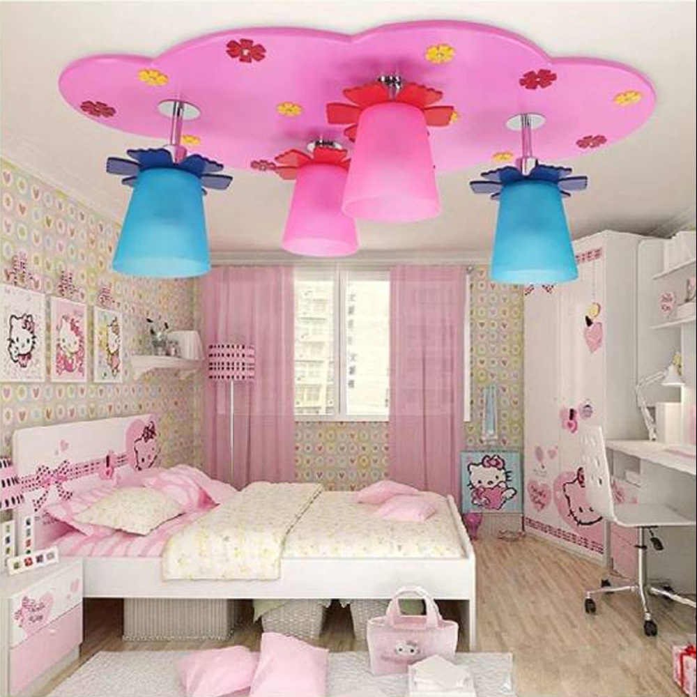 Beautiful Girl Lamps For Bedroom. Girl Lamps Bedroom On Sich
