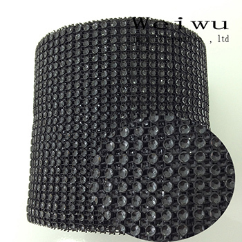 Online buy wholesale plastic craft mesh from china plastic - Plastic netting for crafts ...