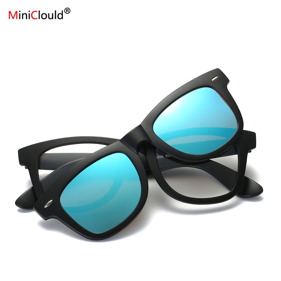discount polarized sunglasses  Online Get Cheap Polarized Magnet Clip Sunglasses -Aliexpress.com ...