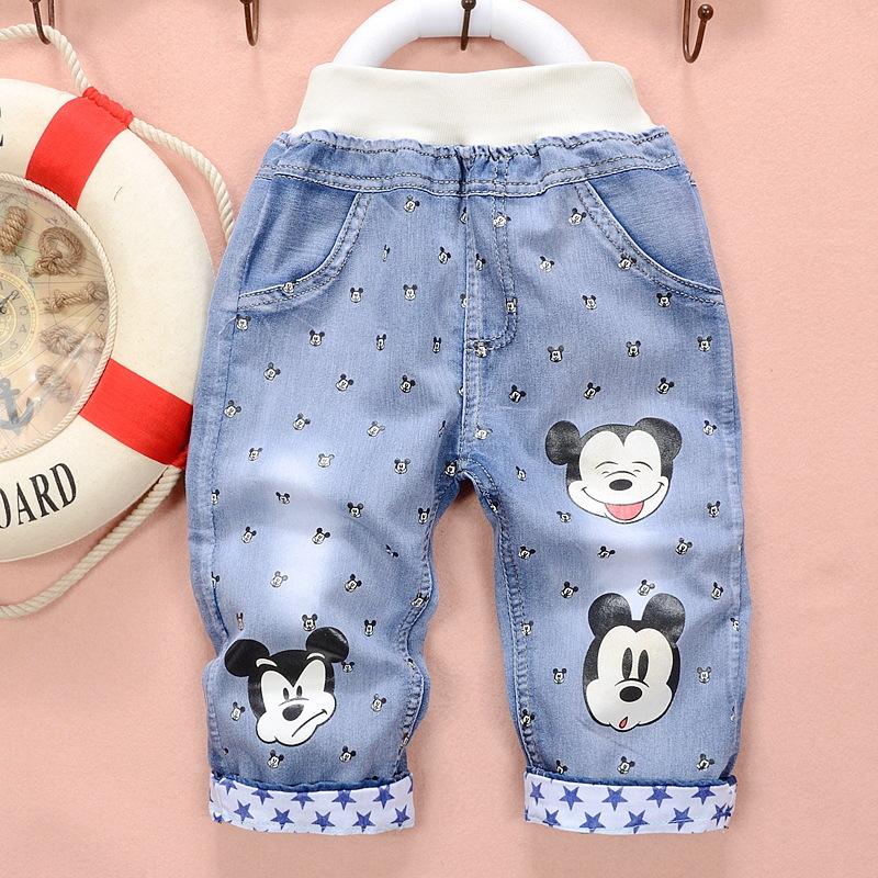 Штаны для мальчиков PANYA 3/6 2015 pants002 WF штаны для мальчиков baby boy pants kd 6 2015 infantil kd 2 3 4 5 6 xtk 66
