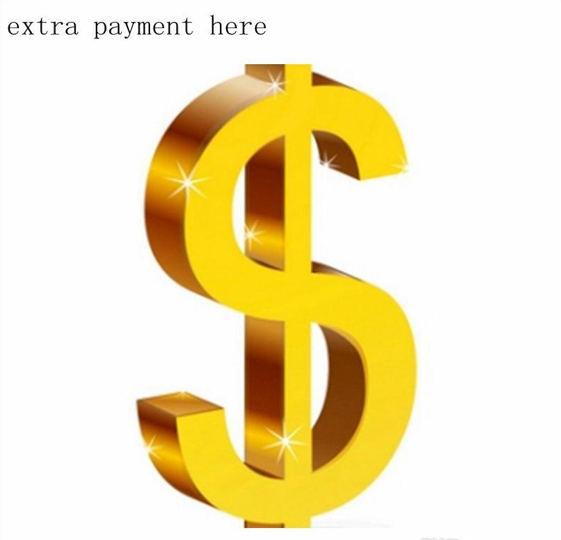 how to change payment method on aliexpress