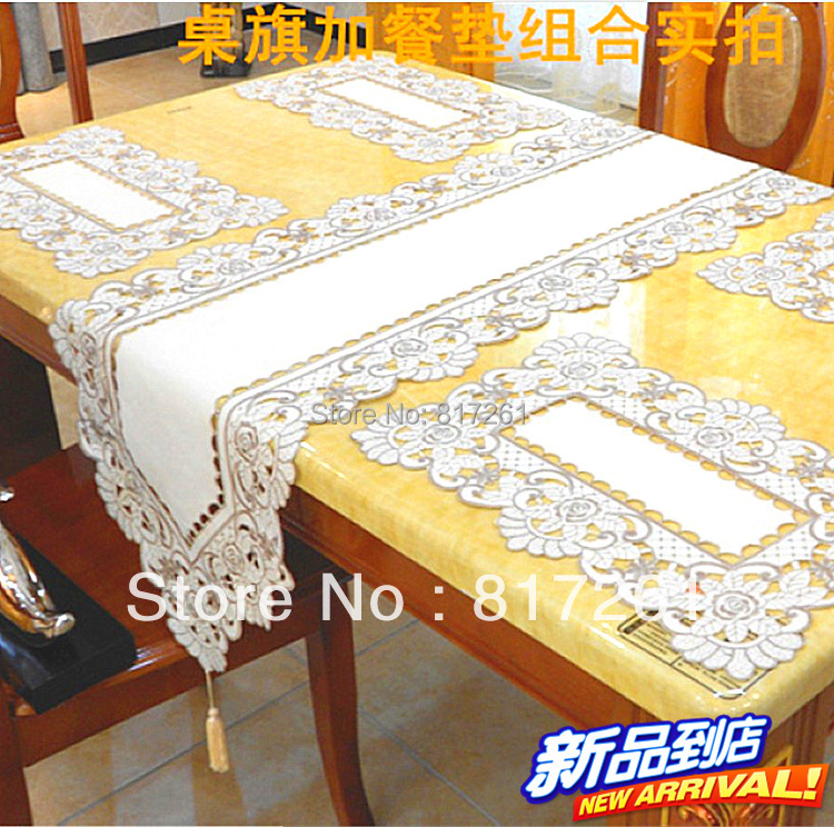 table size table table cloth for table mat table  dinning runner runner cushion chair for round 60 cover