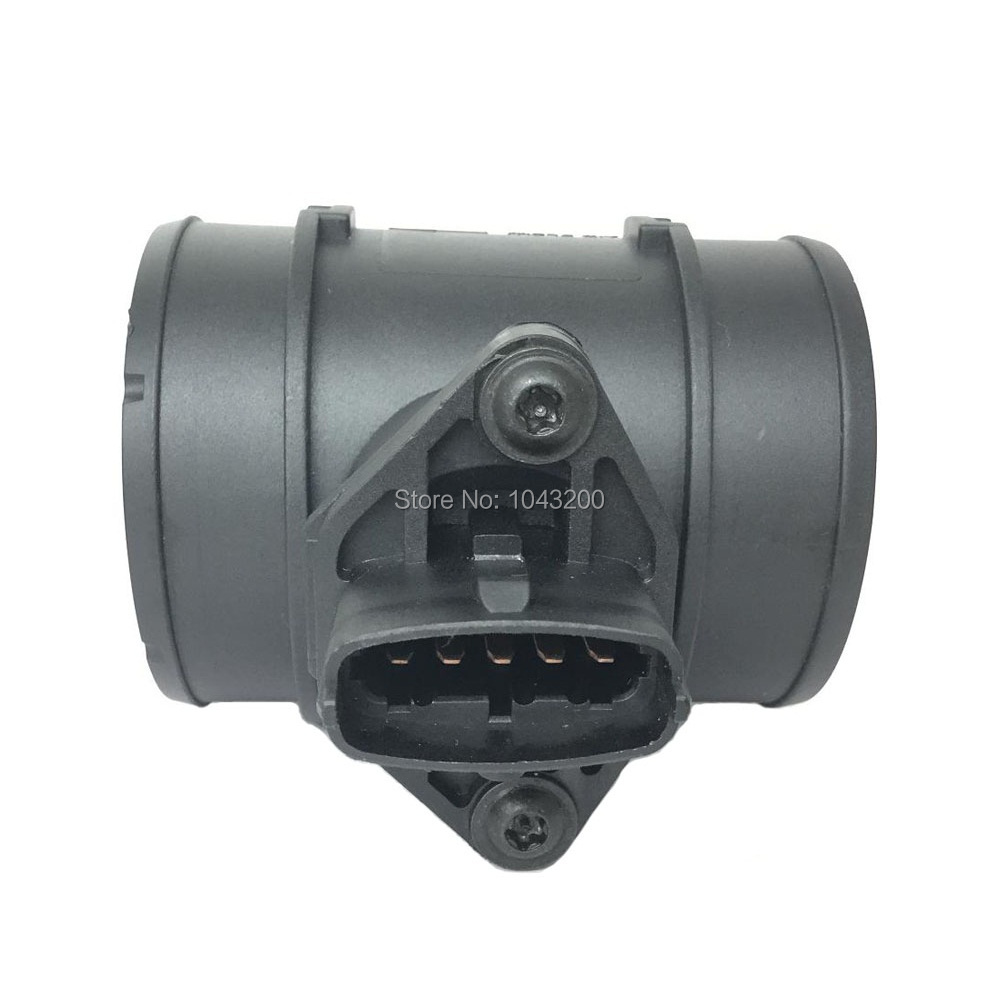 0281002600 Air Flow Meter FOR HYUNDAI Tucson & FOR KIA Sportage 2.0CRDi OE # 2816427900 28164 27900 28164-27900