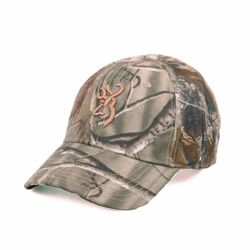 2016 brand military baseball cap outdoor hunting fitted for Fitted fishing hats
