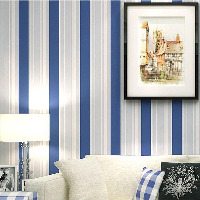 Online kopen wholesale natuur wallpaper gratis uit china natuur wallpaper gratis groothandel - Wallpapers voor kamer ...