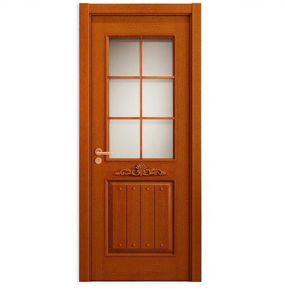 Popular glass panel doors buy cheap glass panel doors lots for Quality doors