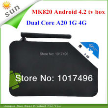 wholesale live tv box