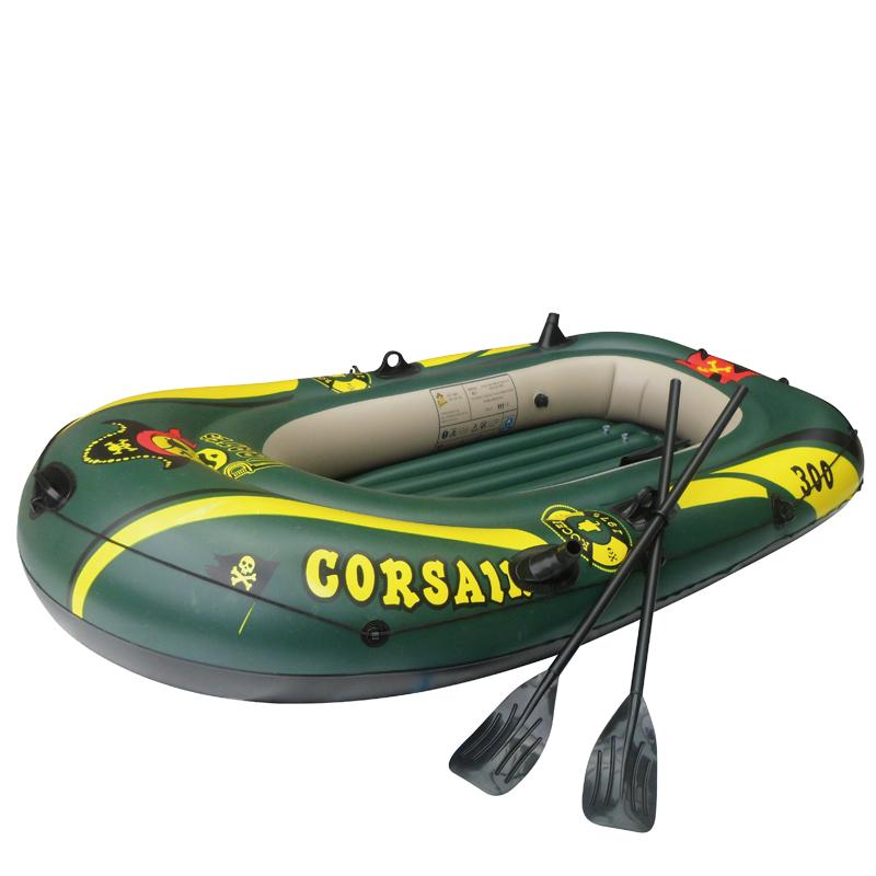 лодки для рыбалки надувные в белгороде
