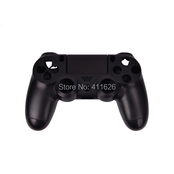 Pink replacement case shell for playstation 4 Dualshock 4 controller<br><br>Aliexpress