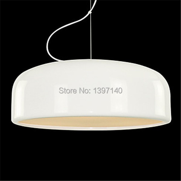 2014 NEW European-Style Minimalist 3 Light E26/E27 60w Pendant,Living Room/Bedroom/Dining Room/Study Room/Office pendant lights(China (Mainland))