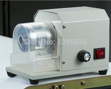 3pc/lot XC-180  Wire Stripping & Twisting Machine Strip Twist Free shipping by DHL