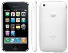 Iphone 3GS первоначально открынный Apple , 3GS мобильного телефона 8 ГБ / 16 ГБ / 32 ГБ MobilePhone3.5 ' wi-fi GPS 3.0MP ios6 Multi-Language1year гарантии(China (Mainland))