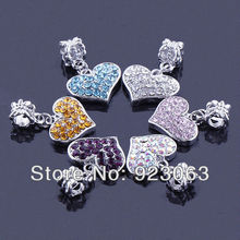 jewelry accessories promotion