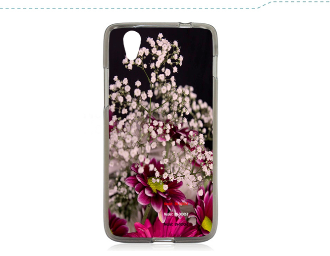 Fashion Phone Cases PU PVC Ultra Slim Cell phone Flip Case Cover for Lenovo A6000(China (Mainland))