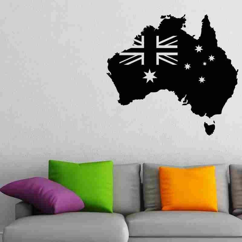 popular wall decals australia buy cheap wall decals personalised childs name wall sticker wall stickers