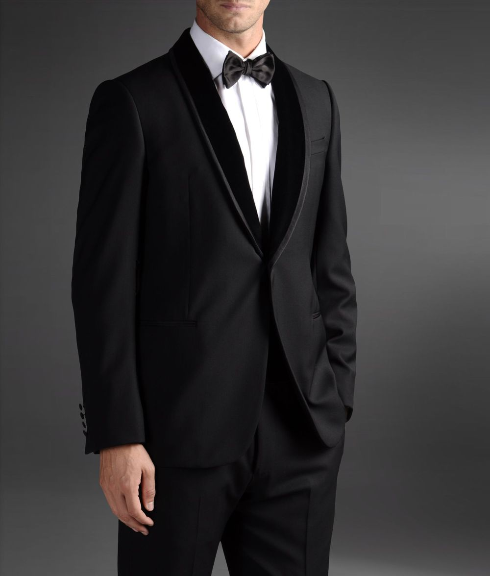 mens bespoke suits Picture - More Detailed Picture about Men