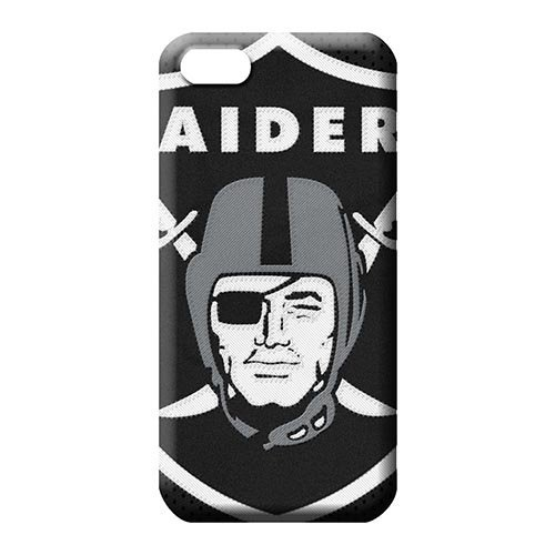 Appearance PC phone Hard Cases With Fashion Design cell phone skins football logo for iphone 6 cases(China (Mainland))