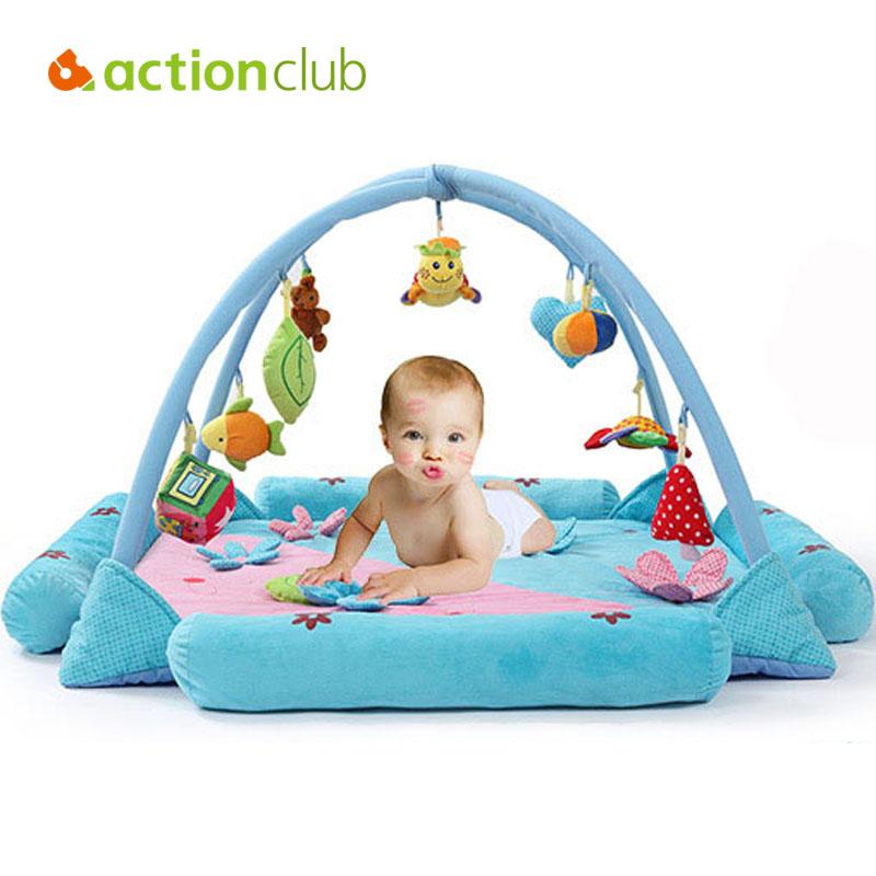 hot baby toy baby play mat tapete infantil educational. Black Bedroom Furniture Sets. Home Design Ideas