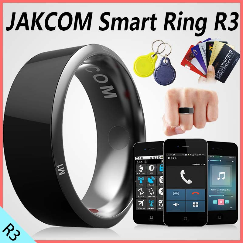Jakcom Smart Ring R3 Hot Sale In Electronics Smart Accessories As Relogio Gps For Garmin Italy for Xiaomi Mi 1 S(China (Mainland))