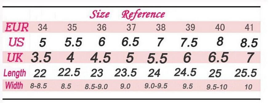 Женские ботинки 2015 Kvoll ultra 25pt over X54421
