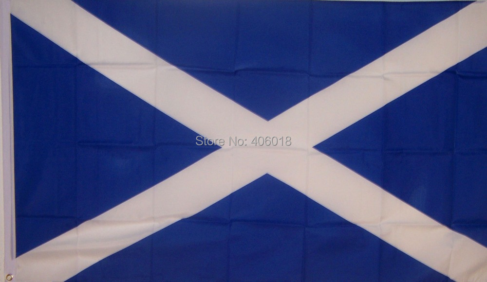 Low price and high quality table flag ---DH6581(China (Mainland))