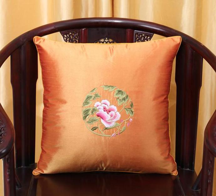 Achetez en gros 60x60 coussin couvre en ligne des - Housse de coussin 70x70 ...
