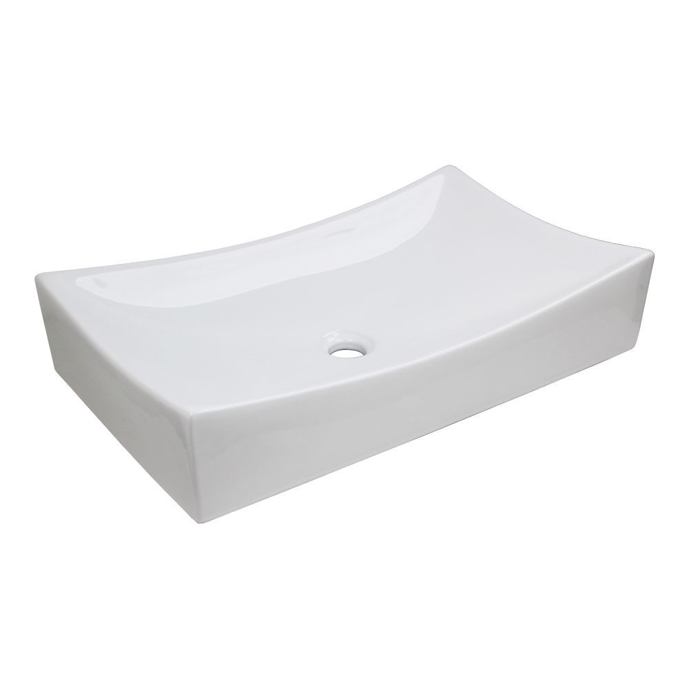 New contemporary faucet bathroom vessel vanity sink art for Latest bathroom sinks