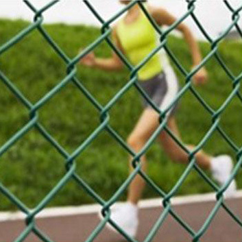 chain link fence ,chain link net,wire mesh net(China (Mainland))