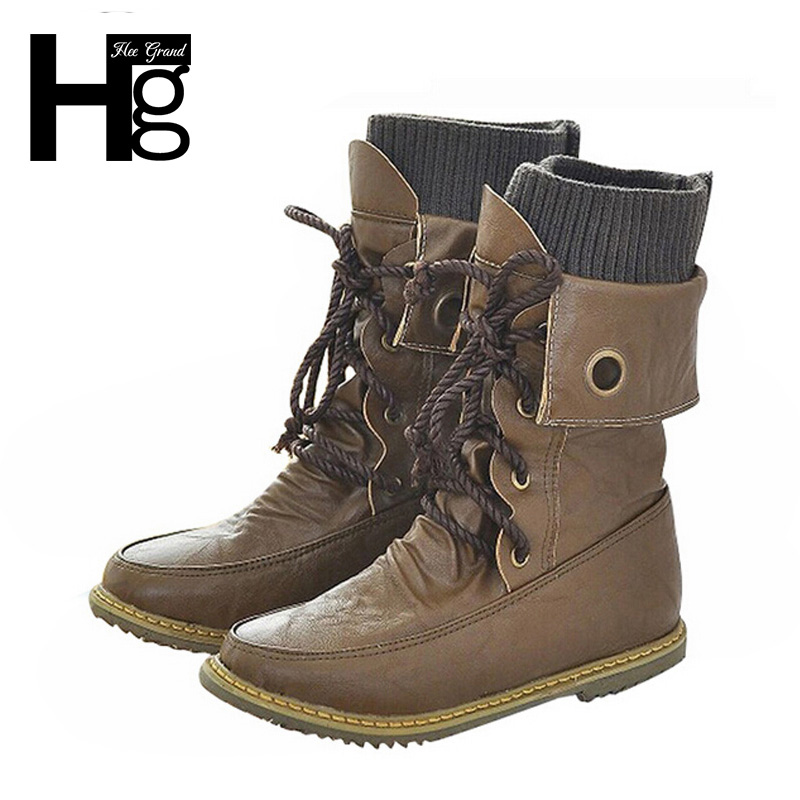 Compare Prices on Knitted Snow Boots- Online Shopping/Buy Low ...