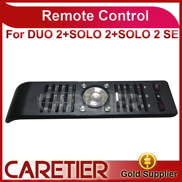 duo2 remote control for duo 2 solo 2 solo 2 se receiver remote controller high quality ship by china post(China (Mainland))