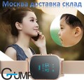 Precise GPS Kids old man Smart Watch T58 GPS WIFI SOS LBS Locate Finder emergency call