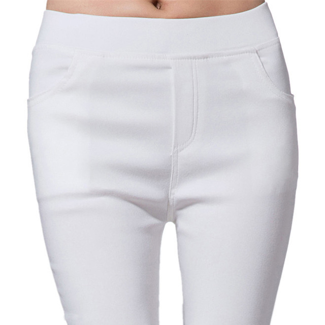 Cool Viewing Gallery For  White Pants For Women