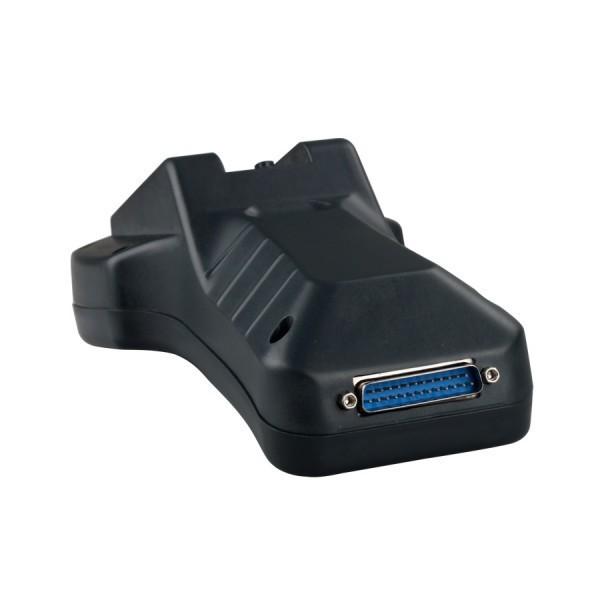 spanish-version-t300-key-programmer-black-3