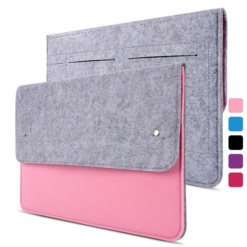 Macbook Tas Dames : Kopen wholesale dames laptop tassen uit china