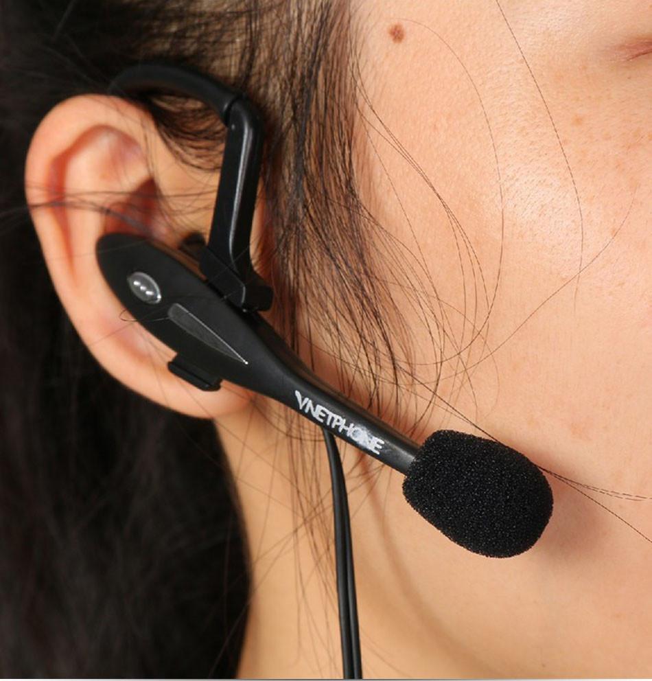 Vnetphone V4C2 Football Referee Intercom 4 Users Full Duplex BT Headset Handsfree Bluetooth Interphone 1200M FM GPS Headphone