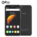 Cubot Dinosaur 5 5 Inch Smartphone Android 6 0 Celular MTK6735A Quad Core 3GB RAM 16GB