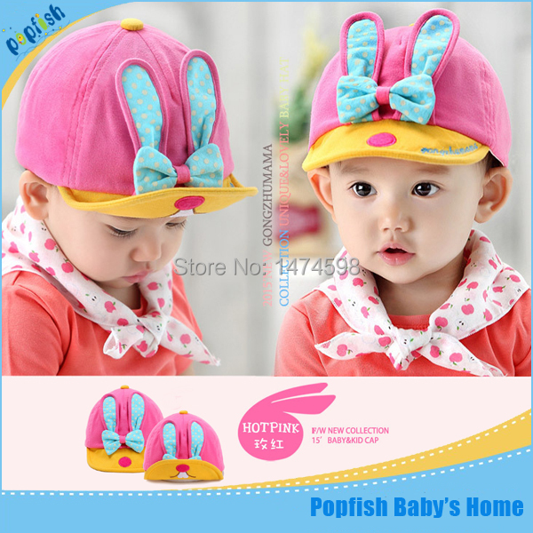 2015 new arrival spring and summer baby products child hats baby hats baseball cap baby boy beret baby girls sun hat MZ21012(China (Mainland))